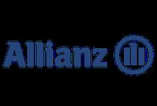 MeijerGeelen Assurantiën logo Allianz, verzekeringen, verzekering