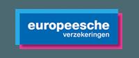 MeijerGeelen Assurantiën logo europeesche verzekeringen, verzekeringen, verzekering