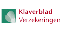 MeijerGeelen Assurantiën logo Klaverblad verzekeringen, verzekeringen, verzekering