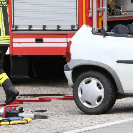 MeijerGeelen Assurantiën ongevallen risico verzekering, autoverzekering, verzekeringen, verzekering