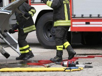 Ongevallen risico verzekering