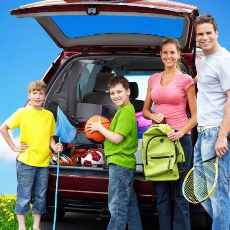 MeijerGeelen Assurantiën reisverzekering, recreatie, verzekeringen, verzekering