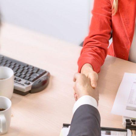 MeijerGeelen Assurantiën Zakelijke Diensten feature, risico analyse, verzekeringen, verzekering