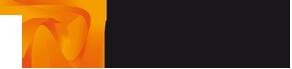 MeijerGeelen Assurantiën logo NN, verzekeringen, verzekering