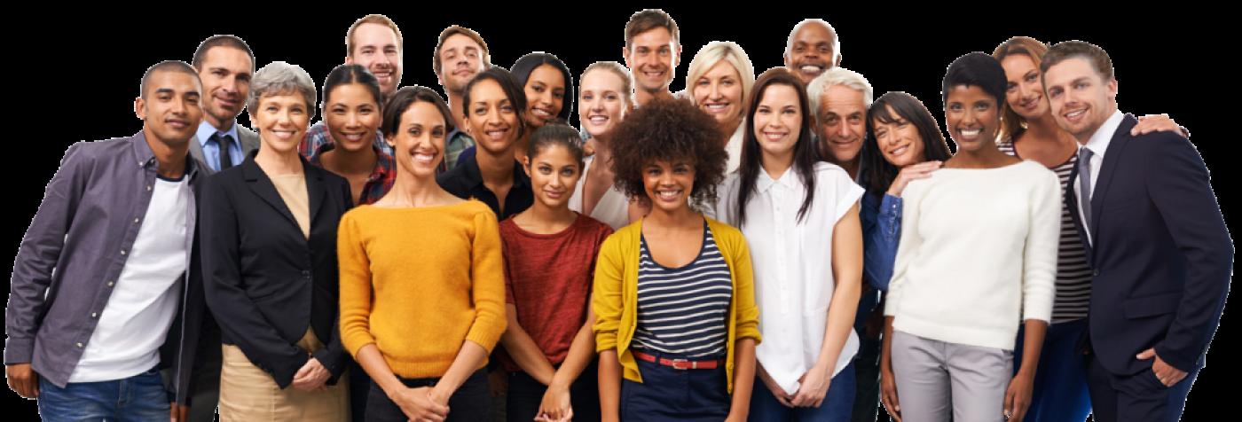 MeijerGeelen Assurantiën personeel, employee benefits, verzekeringen, verzekering