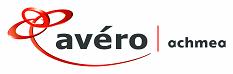 MeijerGeelen Assurantiën logo Avero Achmea, verzekeringen, verzekering