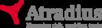 MeijerGeelen Assurantiën logo Atradius, verzekeringen, verzekering