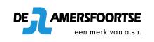 De-Amersfoortse-web-MeijerGeelen-Assurantien-220x60px