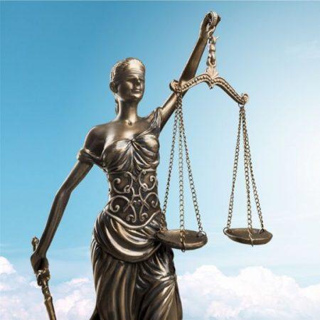 MeijerGeelen Assurantiën aansprakelijkheid en recht, verzekeringen, verzekering